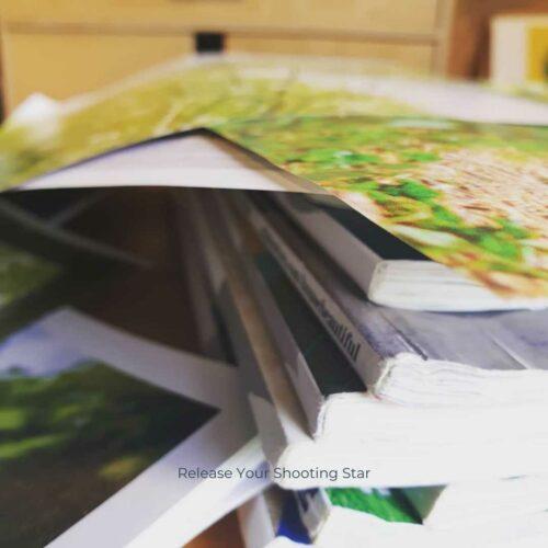 Vision Board Kits